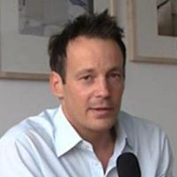 Guido Lenz