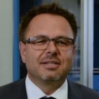 Christian Ganser