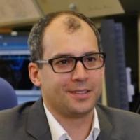 Florian Kalina