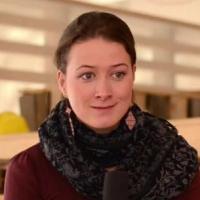 Anna Mostetschnig