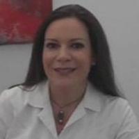 Michaela Meister