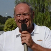 Massimo Perla