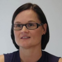 Corinne Meier