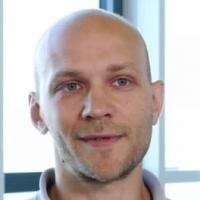 Alexander Rohr