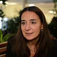 Romina Bertaiola