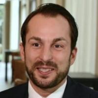 Marcus Schwartz