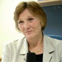 Gundi Lorbeer