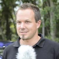 Simon Kaimer