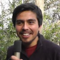 Gary Cabezas