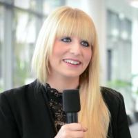 Julia Isabell Schäfer