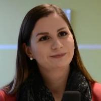 Tanja Anzengruber