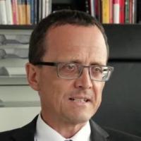 Hermann Sikora
