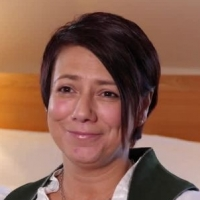 Martina Bombardelli