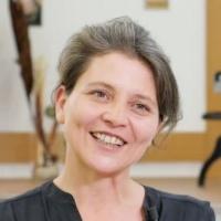 Martina Kitzer