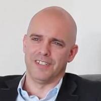 Peter Bosezky