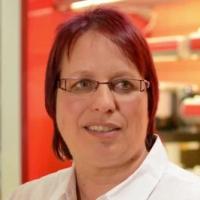 Birgit Schulz