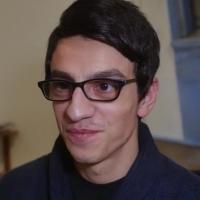 Yassin Hawa