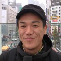 Kentaro Horie