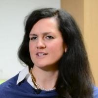 Marika Hesse