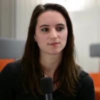 Marlene Stockhammer
