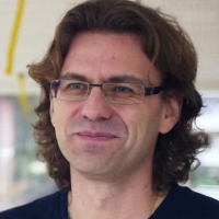 Daniel Niklaus