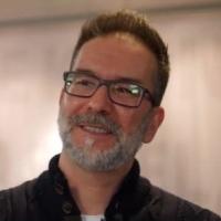 Miguel Angel  Ferreira