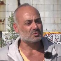 Nijad Abdul Massih