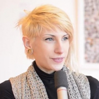 Bernadette Adrigan