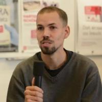 Stefan Schwaiger