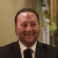 Bassam Kassab