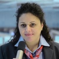 Claudia Polaschek