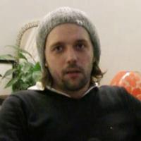Yves Schulz