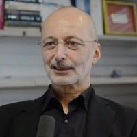 Willi Bauer