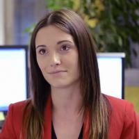 Lisa Wallner