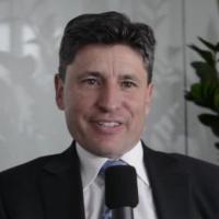 Roy Brümmer