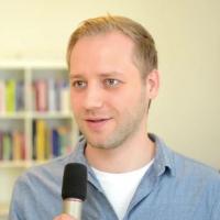 Fabian Mayrhofer