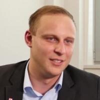 Matthias Ring