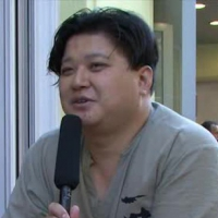 Hoomer Gao