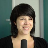 Verena Brinda