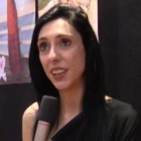 Eleonora Ammelato