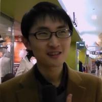 Sungyong Cha
