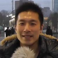 Liang Shih