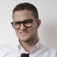 Markus Fracaro