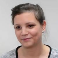 Lena Haas