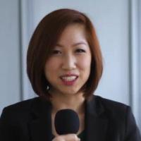 Linda Khuu
