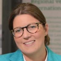 Claudia Mittermayr