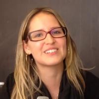Marcia Brentano