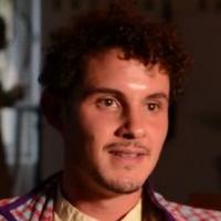 Santiago Prieto