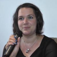 Katharina Tschernitsch