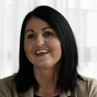 Michaela Burgstaller-Stritzinger